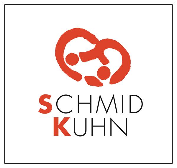 Schmid Kuhn